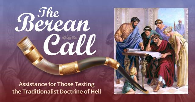 Berean Call